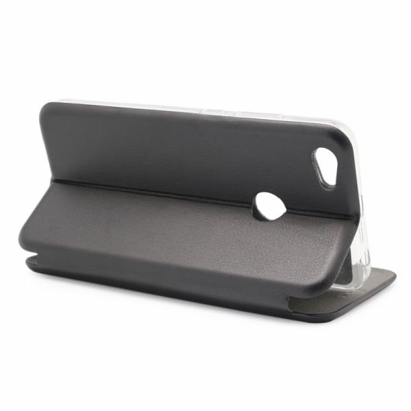 torbica-teracell-flip-cover-za-xiaomi-redmi-note-5a-prime-crna-93505-97829
