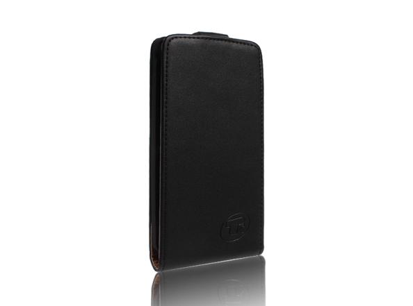 torbica-teracell-flip-top-za-samsung-s7500-crna-17863
