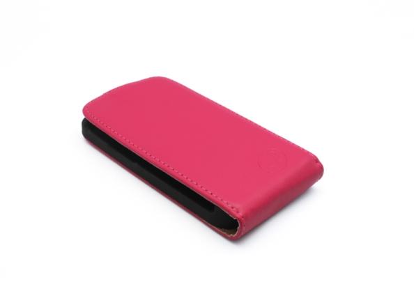 torbica-teracell-flip-top-za-samsung-s7562-s7560-trend-pink-26672