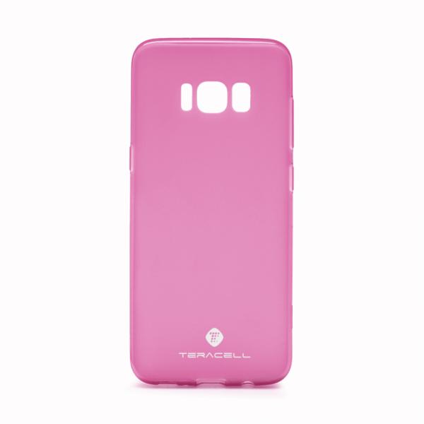 torbica-teracell-giulietta-za-samsung-g950-s8-pink-78407-82783