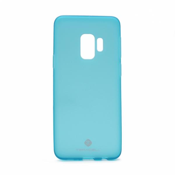 torbica-teracell-giulietta-za-samsung-g960-s9-svetlo-plava-89638-94195