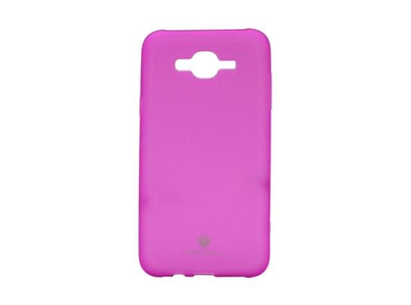 torbica-teracell-giulietta-za-samsung-j700f-galaxy-j7-pink