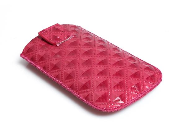 torbica-teracell-lady-za-samsung-i9100-lg-l5-pink-13565-11595