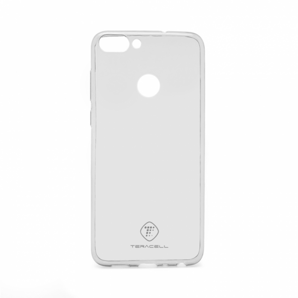 torbica-teracell-skin-za-huawei-p-smart-enjoy-7s-transparent-93447-97316