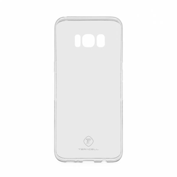 torbica-teracell-skin-za-samsung-g950-s8-transparent-77661-82718