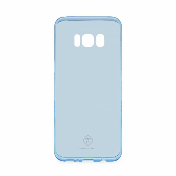 torbica-teracell-skin-za-samsung-g955-s8-plus-plava-78416-82721