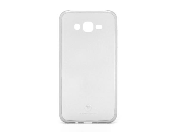 torbica-teracell-skin-za-samsung-j700f-galaxy-j7-transparent