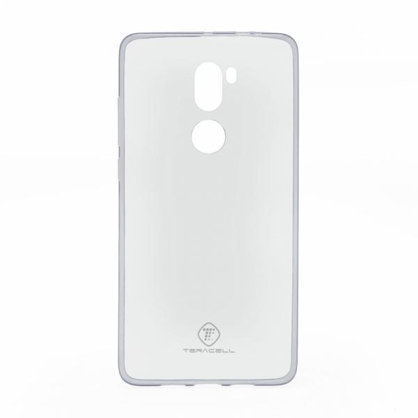 torbica-teracell-skin-za-xiaomi-mi-5s-plus-transparent-75349-82117