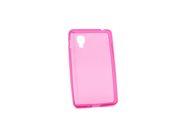torbica-teracell-summer-case-za-lg-l4-ii-e440-pink.png