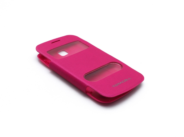 torbica-teracell-view-za-samsung-s7562-s7560-trend-pink-27444