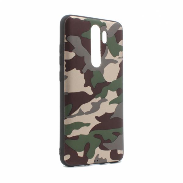 torbica-army-za-xiaomi-redmi-note-8-pro-zelena-124041-157841