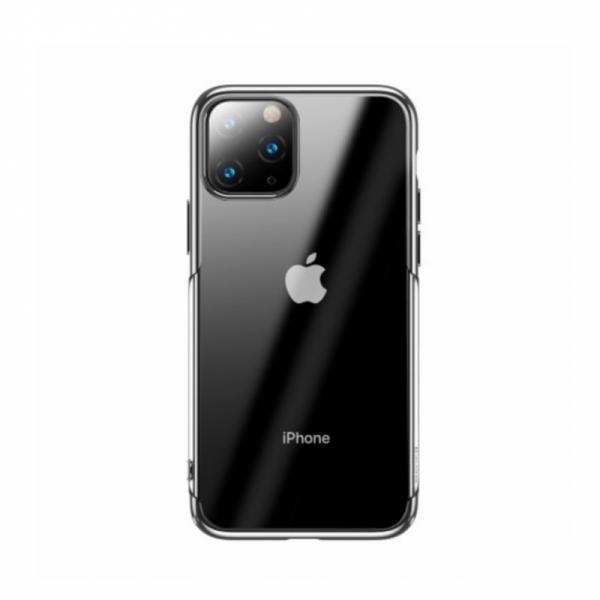 torbica-baseus-glitter-za-iphone-11-61-crna-124559-163867