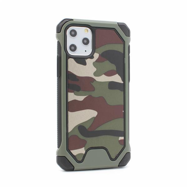 torbica-defender-military-za-iphone-11-pro-58-zelena-124348-158236