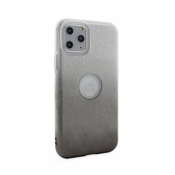 torbica-double-crystal-dust-za-iphone-11-pro-58-crno-srebrna-125188-165878