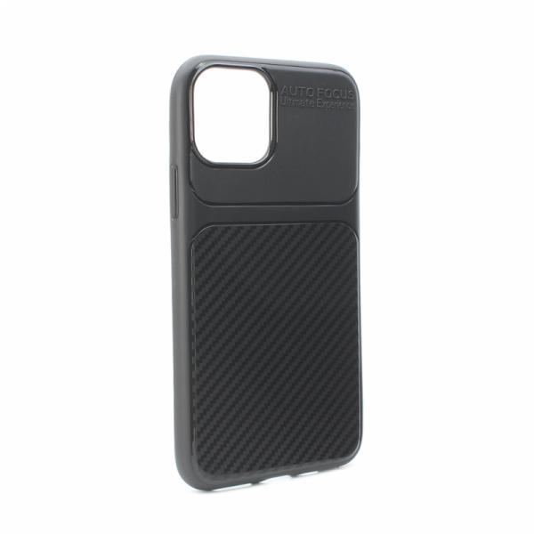 torbica-elegant-carbon-za-iphone-xi-58-crna-121056-147537