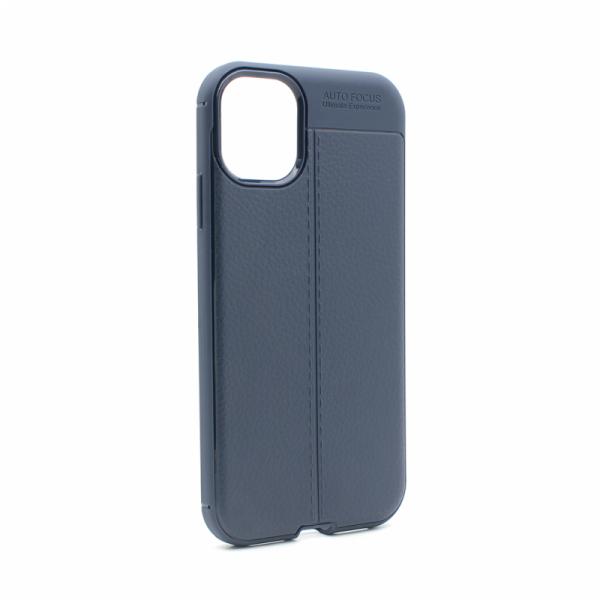 torbica-elegant-men-exclusive-za-iphone-xi-61-plava-119857-144227