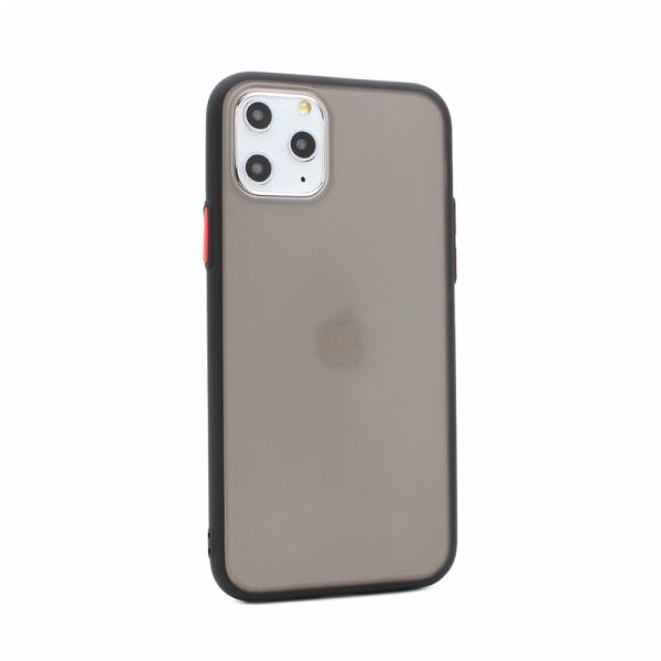 torbica-foggy-za-iphone-11-pro-58-crna-124697-160035
