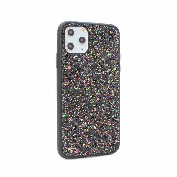 torbica-glitter-za-iphone-11-pro-58-crna-125361-163215