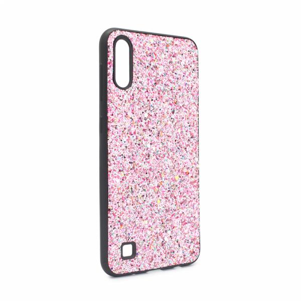 torbica-glitter-za-samsung-a105f-galaxy-a10-pink-116520-134021