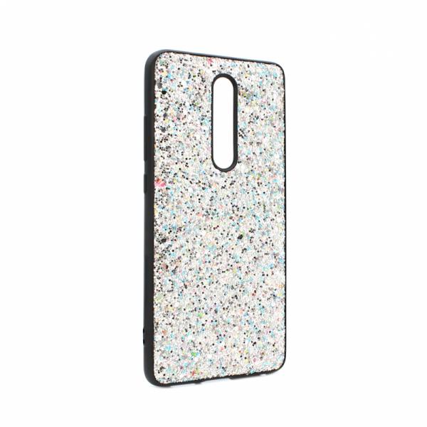 torbica-glitter-za-xiaomi-mi-9t-k20-k20-pro-srebrna-122773-152965
