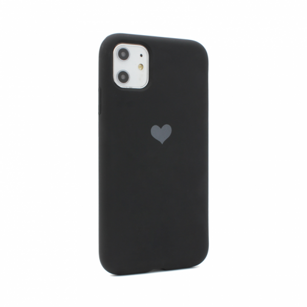 torbica-heart-za-iphone-11-61-crna-124103-157892