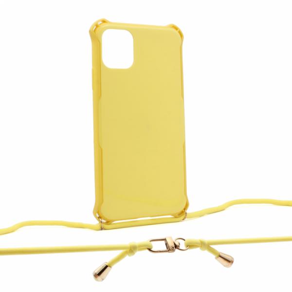 torbica-ice-color-za-iphone-11-61-zuta-124391-158391