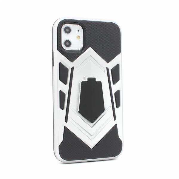 torbica-iron-za-iphone-11-61-siva-124418-158658