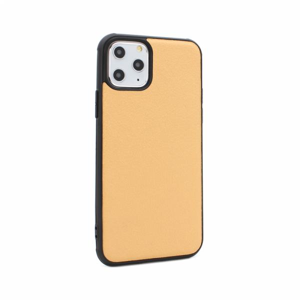 torbica-leather-color-za-iphone-11-pro-58-bez-125404-163739