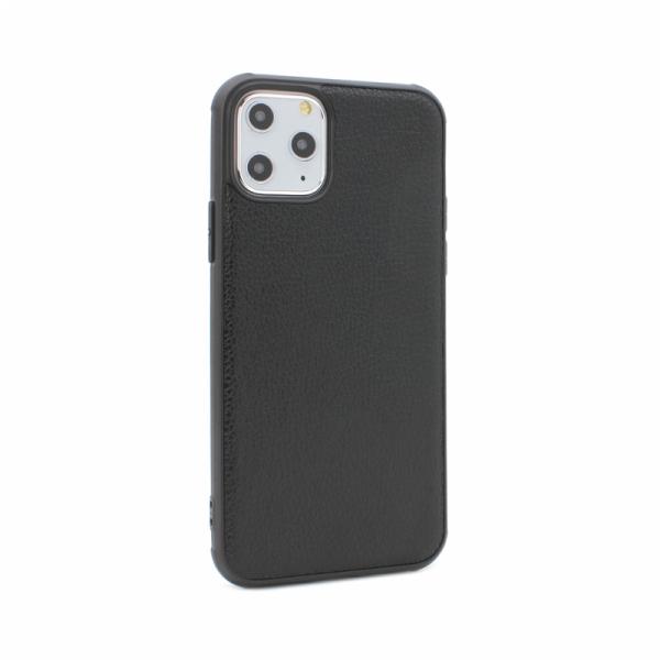 torbica-leather-color-za-iphone-11-pro-58-crna-125405-163738