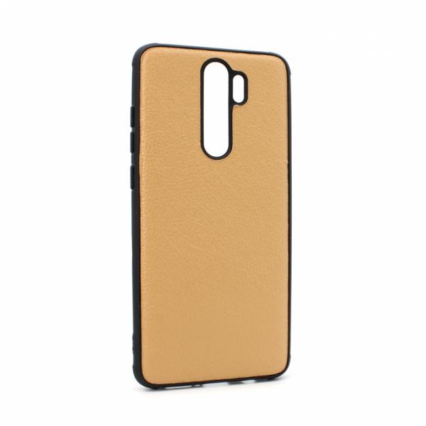 torbica-leather-color-za-xiaomi-redmi-note-8-pro-bez-125442-165232