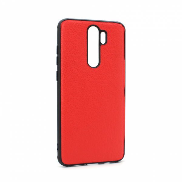 torbica-leather-color-za-xiaomi-redmi-note-8-pro-crvena-125444-165230