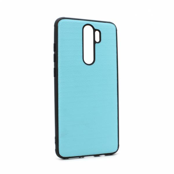 torbica-leather-color-za-xiaomi-redmi-note-8-pro-plava-125446-165228
