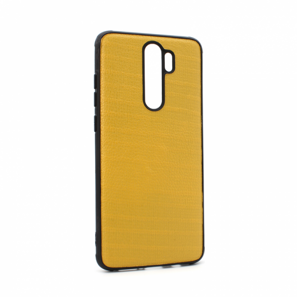 torbica-leather-color-za-xiaomi-redmi-note-8-pro-zuta-125447-165227