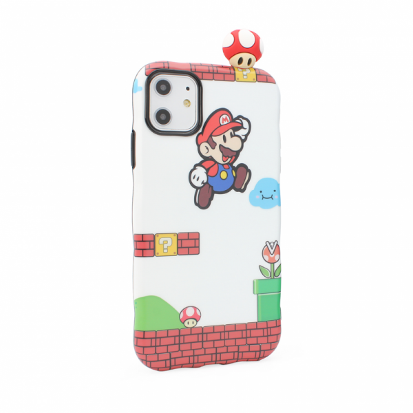 torbica-mario-za-iphone-11-61-type-1-125449-162879