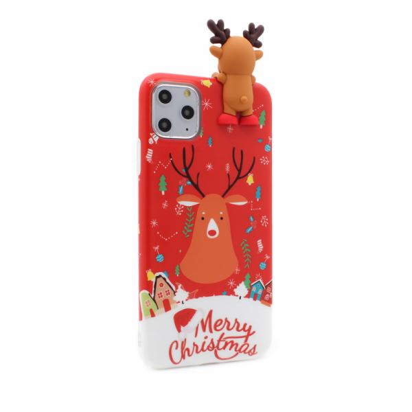 torbica-merry-christmas-za-iphone-11-pro-max-65-type-2-125252-162483