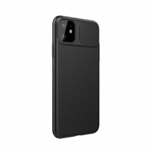 torbica-nillkin-camshield-za-iphone-11-pro-max-65-123655-156515