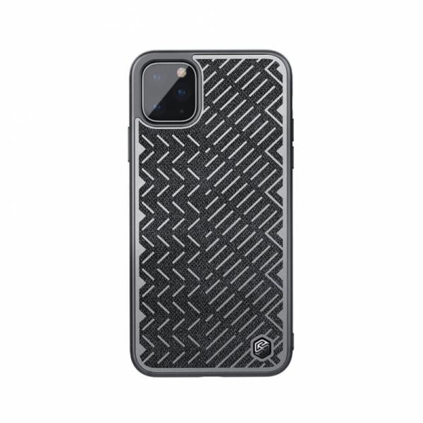 torbica-nillkin-herringbone-za-iphone-11-pro-58-123657-156526