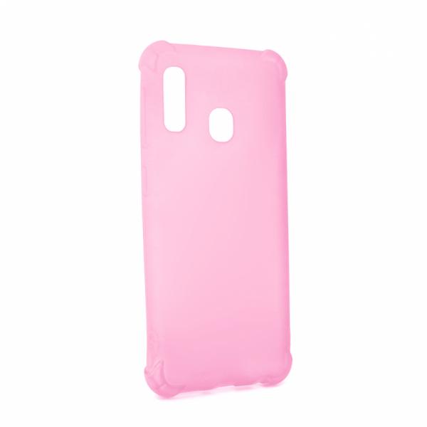 torbica-silikon-summer-za-samsung-a202f-galaxy-a20e-pink-121148-146647