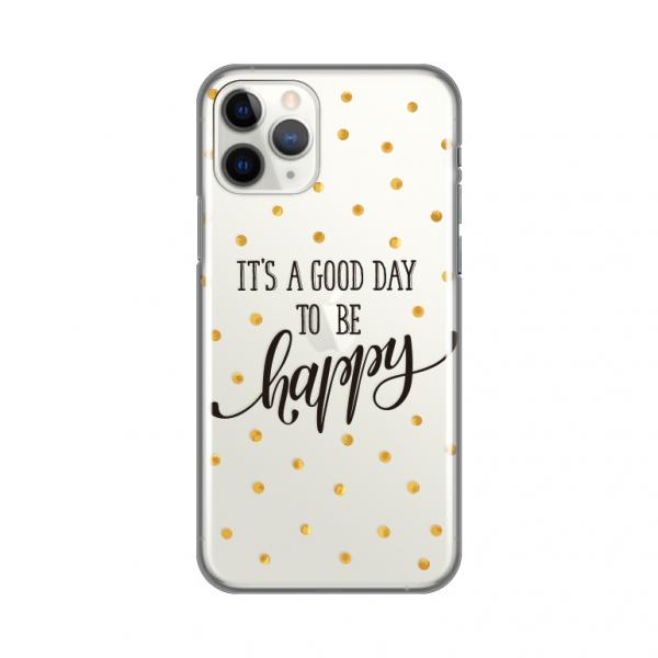 torbica-silikonska-print-skin-za-iphone-11-pro-58-happy-day-121844-159632