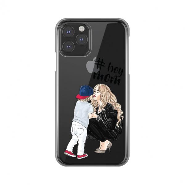 torbica-silikonska-print-skin-za-iphone-xi-58-boy-mom-121838-149827