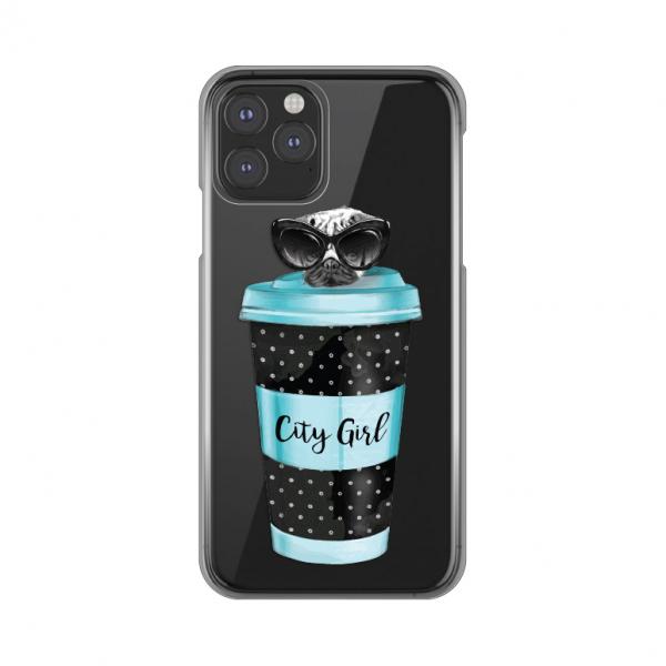 torbica-silikonska-print-skin-za-iphone-xi-58-city-coffee-121839-149826