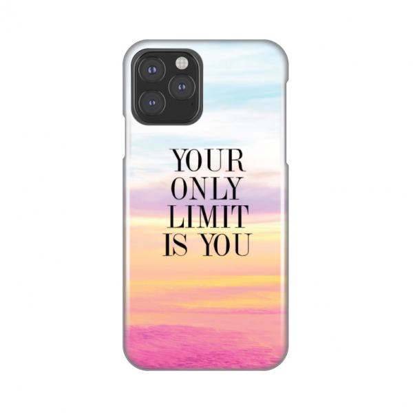 torbica-silikonska-print-za-iphone-xi-58-only-limit-122364-150910