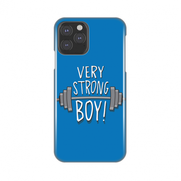 torbica-silikonska-print-za-iphone-xi-58-very-strong-boy-122365-150909