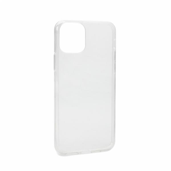 torbica-silikonska-ultra-thin-za-iphone-xi-58-transparent-119877-144680