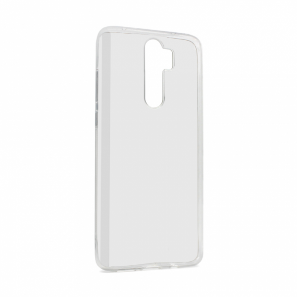 torbica-silikonska-ultra-thin-za-xiaomi-redmi-note-8-pro-transparent-123101-154118
