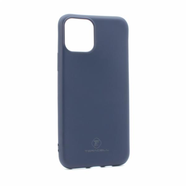 torbica-teracell-giulietta-za-iphone-11-pro-58-mat-tamno-plava-123781-157271