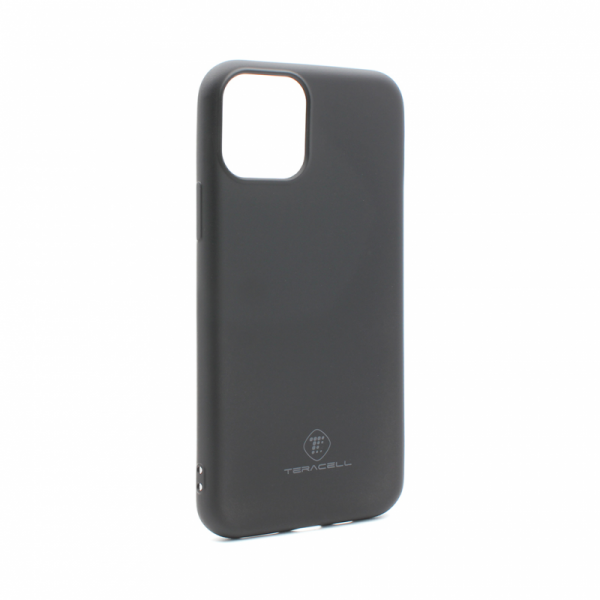 torbica-teracell-giulietta-za-iphone-xi-58-mat-crna-121208-148095