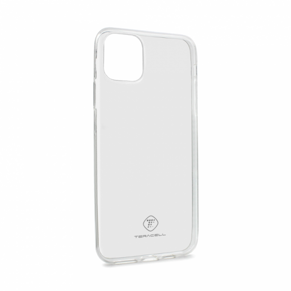 torbica-teracell-skin-za-iphone-11-pro-max-65-transparent-122949-153051