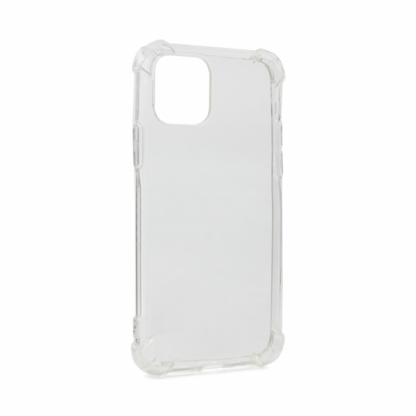 torbica-transparent-ice-cube-za-iphone-11-pro-58-122334-152062