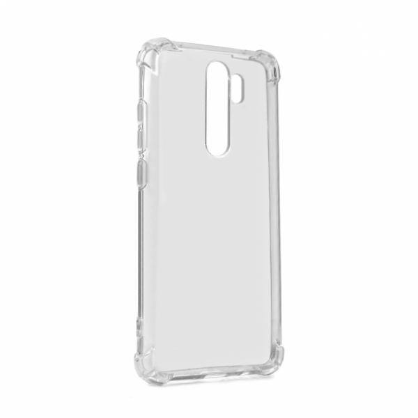 torbica-transparent-ice-cube-za-xiaomi-redmi-note-8-pro-124502-158804